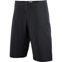 Multi Women's Athletic Shorts