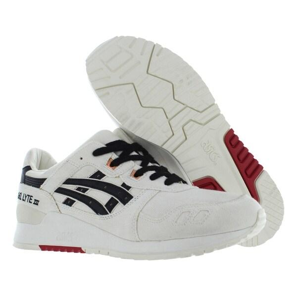Asics Gel-Lyte Iii Running Men's Shoes Size