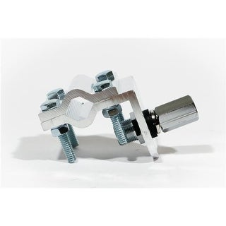 Procomm MW498 Heavy Duty Stud Mount with No Pl Required