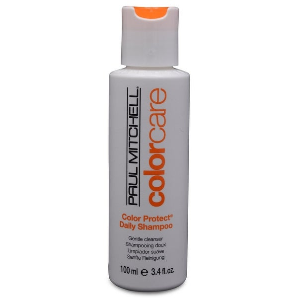 PAUL MITCHELL | Color Protect Daily Shampoo 3.4 fl oz