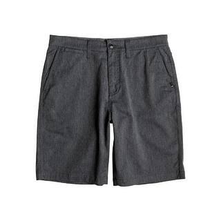 Quiksilver Mens Union Shorts|https://ak1.ostkcdn.com/images/products/is/images/direct/125d45de1dfbb820cc7d1a05b941a84fecdfa34b/Quiksilver-Mens-Union-Shorts.jpg?impolicy=medium
