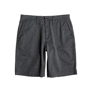 Quiksilver Mens Union Shorts (3 options available)