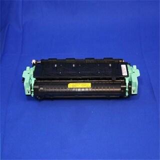 Samsung JC91-00968A CLP-670-CLX-6250 Fuser - 110V