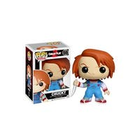 Funko POP Movies - Chucky Vinyl Figure - Multi