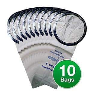 EnviroCare Replacement Bags for ProTeam 100431 Vacuum Bags (1pk)|https://ak1.ostkcdn.com/images/products/is/images/direct/12625a99bf0de63f02be94bf8b45e65903b1236a/EnviroCare-Replacement-Bags-for-ProTeam-100431-Vacuum-Bags-%281pk%29.jpg?impolicy=medium