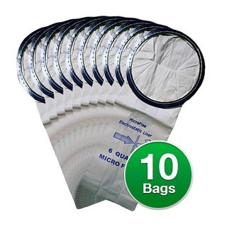 EnviroCare Replacement Bags for ProTeam 107113 QuarterVac Vacuum models (1pk)|https://ak1.ostkcdn.com/images/products/is/images/direct/12625a99bf0de63f02be94bf8b45e65903b1236a/EnviroCare-Replacement-Bags-for-ProTeam-107113-QuarterVac-Vacuum-models-%281pk%29.jpg?_ostk_perf_=percv&impolicy=medium