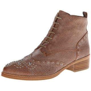 Donald J Pliner Women's Nickki Boot
