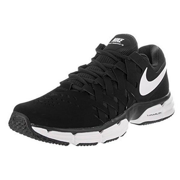 quality design 4c7f8 90aa1 Nike Mens Lunar Fingertrap Tr
