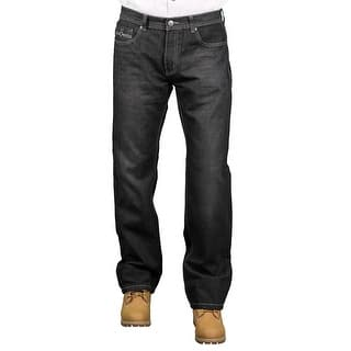 MO7 Men's Fashion Jeans|https://ak1.ostkcdn.com/images/products/is/images/direct/1266bedff70b721235543fd23895bc2ff2967b67/MO7-Men%27s-Fashion-Jeans.jpg?impolicy=medium