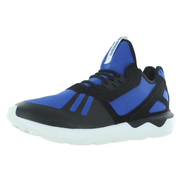 Shop Adidas Tubular Runner Men s Shoes - On Sale - Free Shipping ... 7eba05195