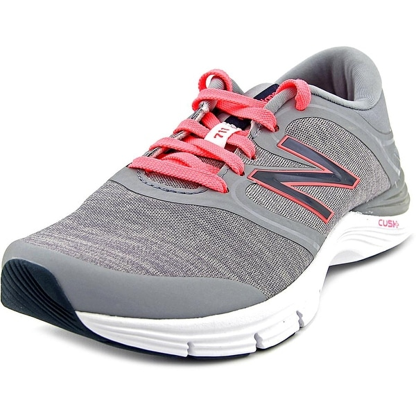 New Balance WX711 Women GH2 Cross Training Shoes