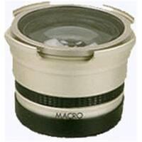 Sakar 4401T 2X 37Mm No. 4401T Telephoto Lens