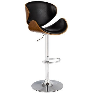 Buy Steel Adjustable Counter Amp Bar Stools Online At