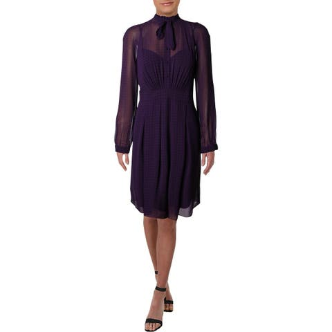 0d9b5827af7c30 Anne Klein Dresses | Find Great Women's Clothing Deals Shopping at ...