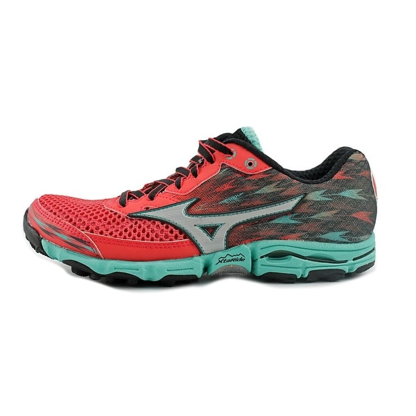 b2c61596ab7f mizuno wave hayate 2 gold on sale > OFF49% Discounts