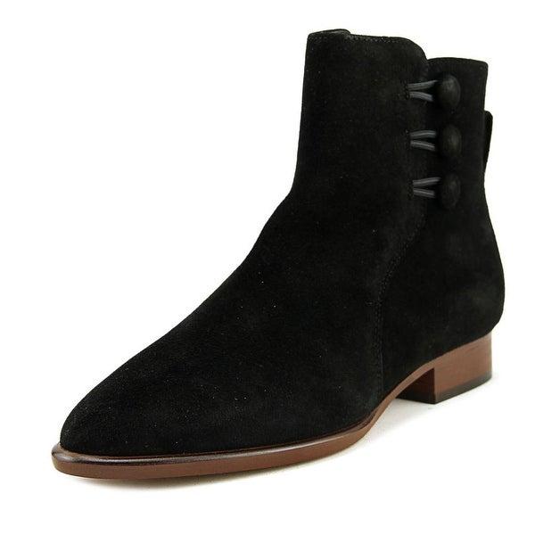 Sixtyseven 78544 Black Boots