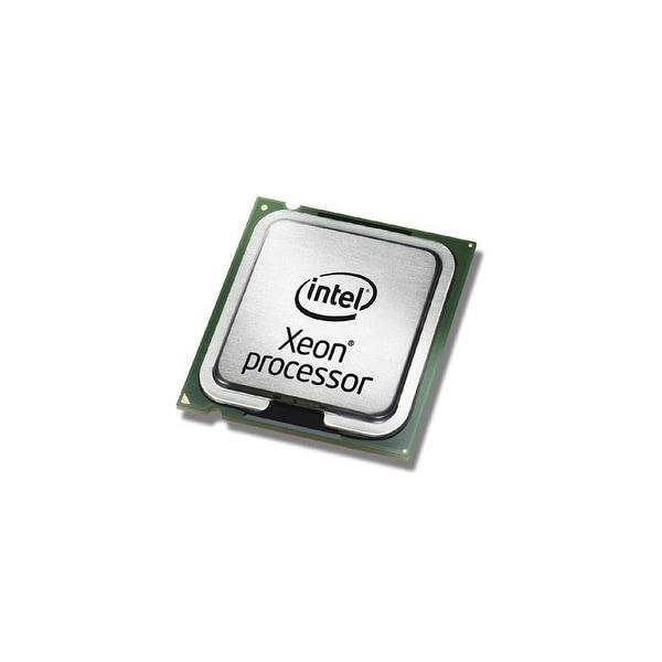 Intel Xeon E3-1220 v6 Processor BX80677E31220V6 Xeon E3-1220 v6 Processor