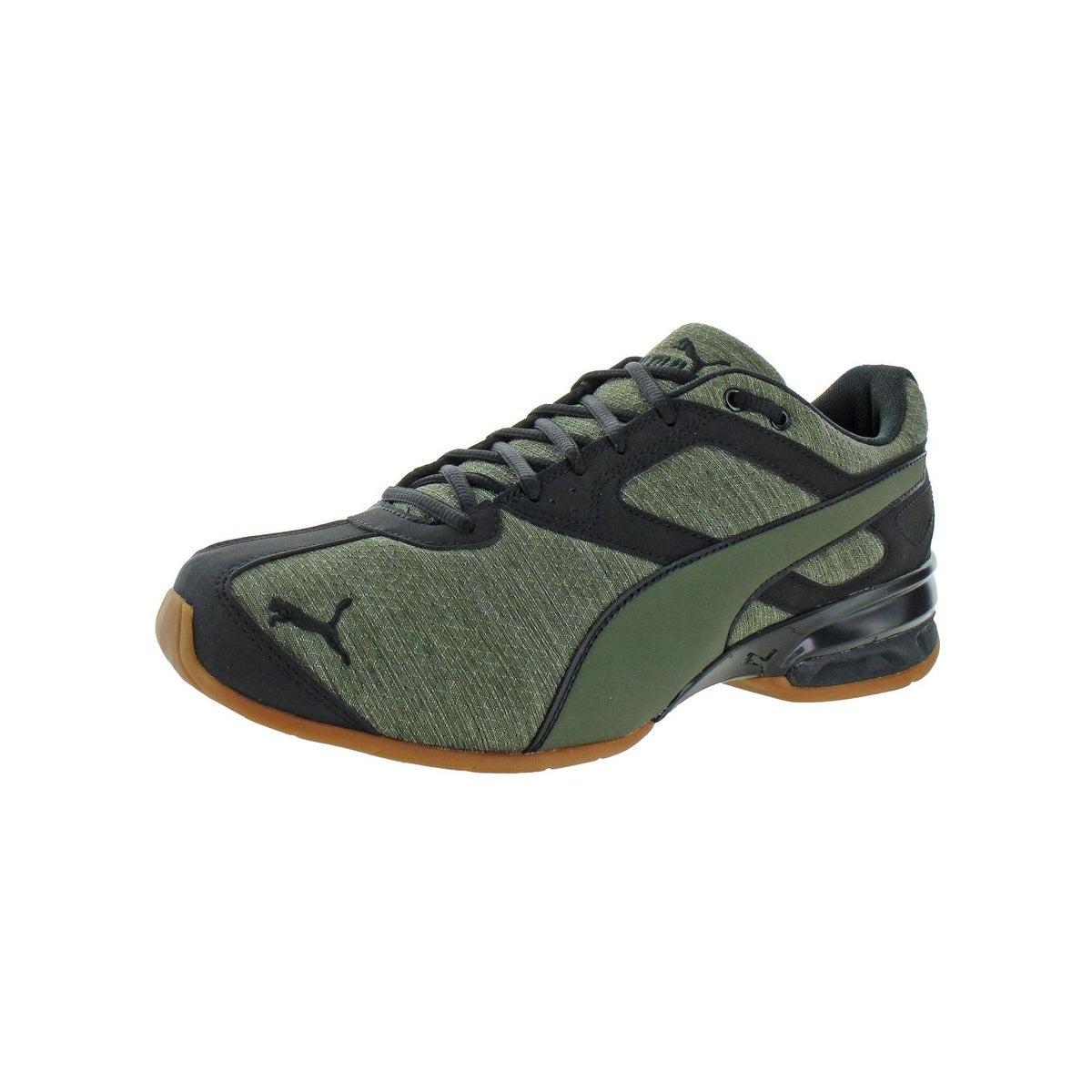PUMA Tazon 6 Heather Rip Men's Sneakers Men Shoe Running