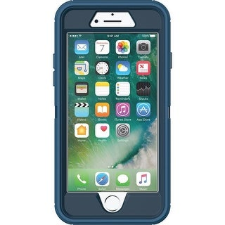 OtterBox DEFENDER SERIES Case for iPhone 7 - Bespoke Way