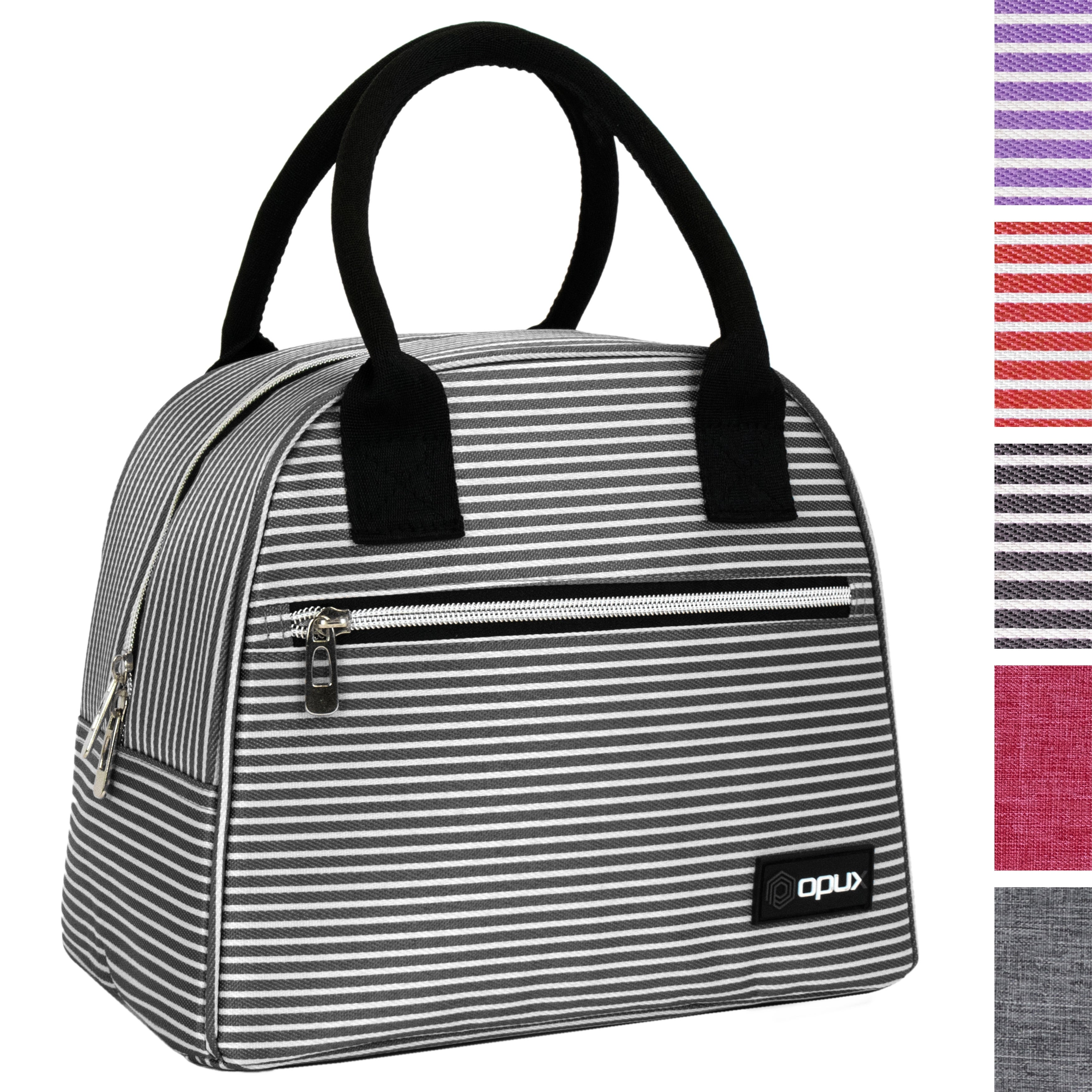 Lunch Bags Find Great Deals Ping At