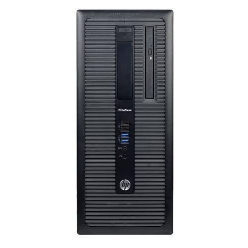 """""""HP EliteDesk 800 G1 Tower GT2-20532 EliteDesk 800 G1 Tower"""""""