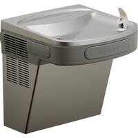 """Elkay EZS8 18-3/8"""" Wall Mounted Single Station with Cooler"""