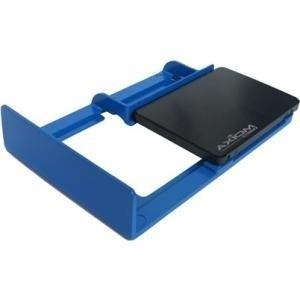 Axiom 2TB C560 Series Mac Pro SSD Hard Drives