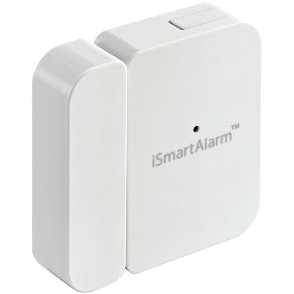 Ismartalarm Contact Sensors 2 Pk