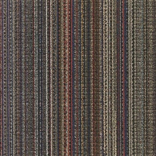"Mohawk Industries EQ107 Portland - 24"" x 24"" Square Carpet Tile - Tufted Texture"