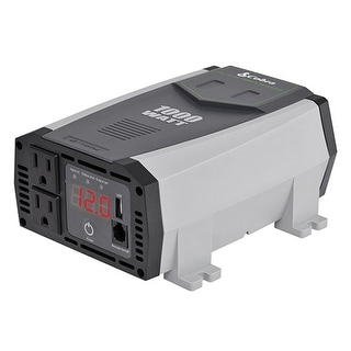 Cobra CPI1090 Power inverter