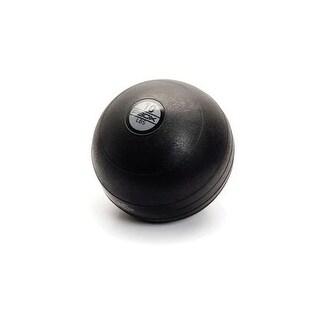 Sportline px9670bk p90x slam ball 10lb