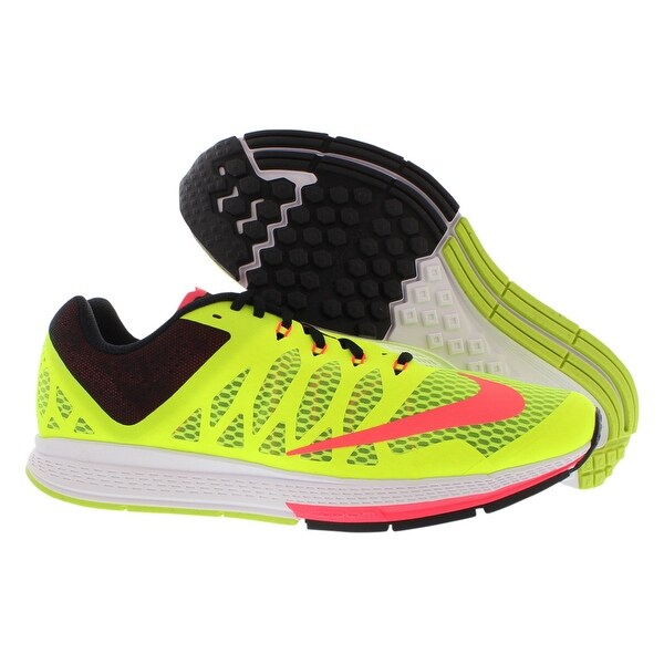 Shop Nike Zoom Elite 7 Running Men's Shoes 14 D(M) US
