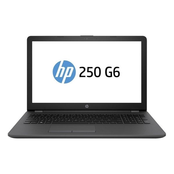 Hp Inc. - Sb Notebooks - 2Dw50ut#Aba