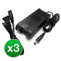 Replacement Adapter for Dell PA-12 Laptop Adapter