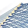Sunnydaze Caribbean XL Rope Hammock with Spreader Bars & Hammock Stand - Thumbnail 21