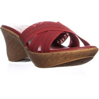 fde246cb0fb callisto Odessa Heeled Sandals