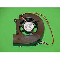 Epson Projector Intake Fan - SF72M12-01A