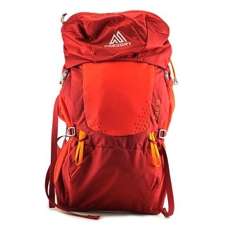 Gregory Zulu 35 Med Nylon Backpack