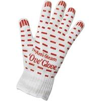 Ove Glove Antisteam Rght Ove Glove
