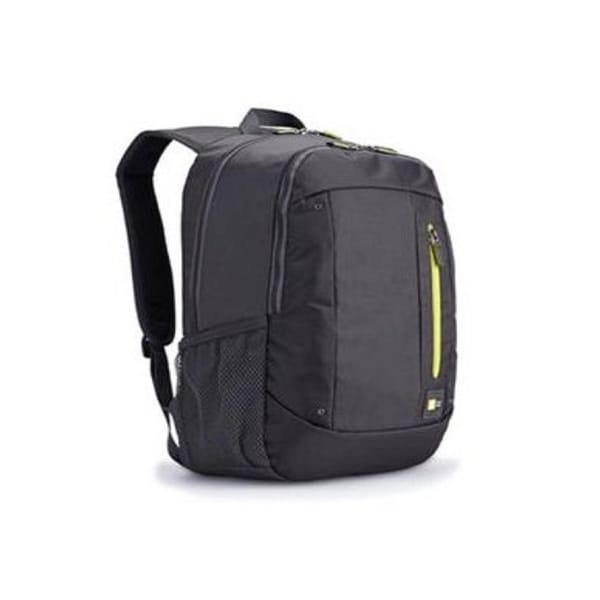 Case Logic-Personal & Portable - Wmbp-115Anthracite