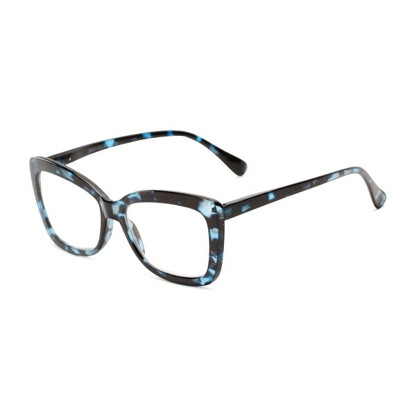 Readers.com The Tatum Cat Eye Reading Glasses. Opens flyout.