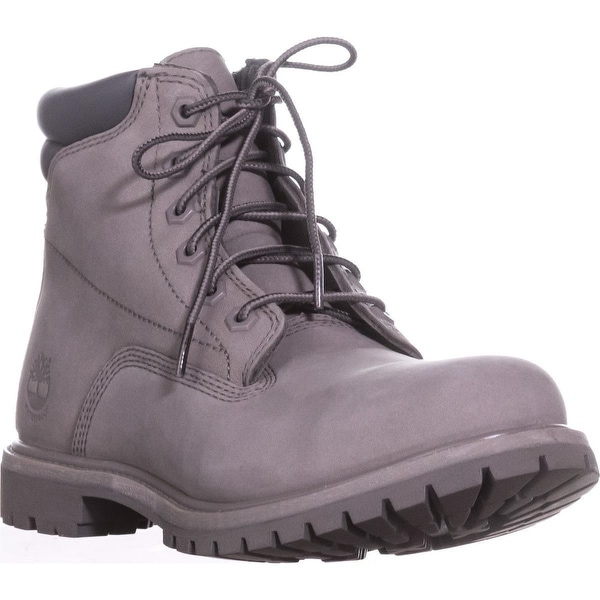 timberland pro waterville femme