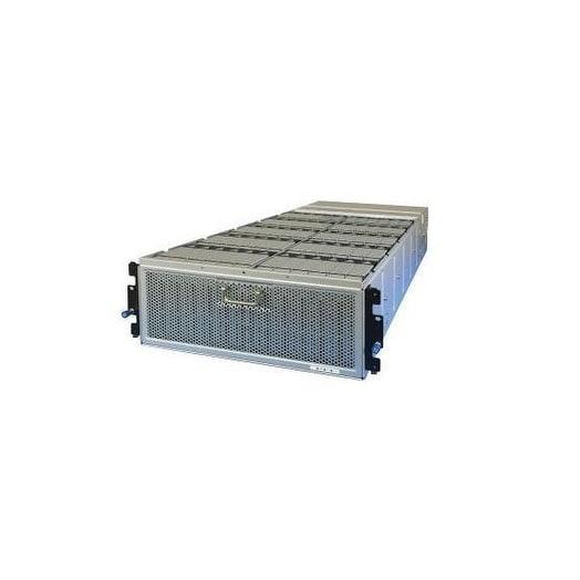 Hgst Elastic Storage - 1Es0350