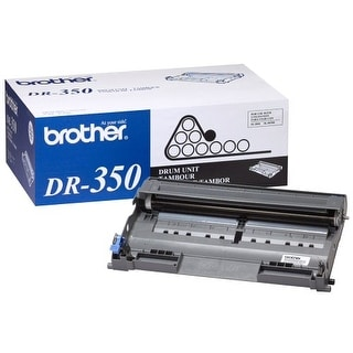 Brother F60703G Brother DR350 Drum Unit