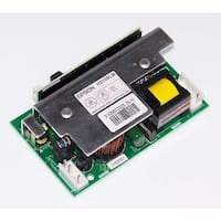 OEM Epson Ballast For: PowerLite Presenter, PowerLite S7, PowerLite W7