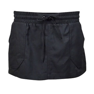 Jag Women's Swim Wear Mini Skirt