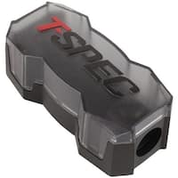 T-Spec V12-Anl V12 Series Compact Anl Fuse Holder