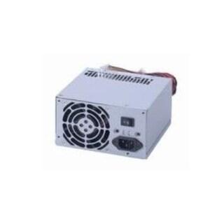 Sparkle Power - Atx-300Pa-B204