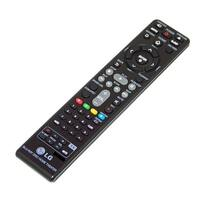 OEM LG Remote Control Originally Shipped With: BH4120S, BH4120