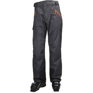 Helly Hansen 2018 Men's Selkirk Ski Pant - 65572